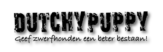 dutchypuppy logo
